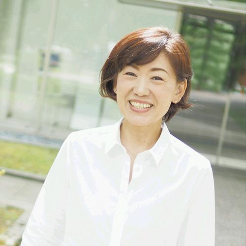 鶴田 明子