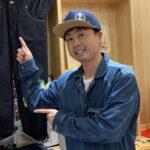 岡山県津山市に河本準一さんプロデュース 『準組STORE』1号店が誕生!!